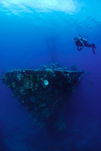 blue-lagoon-5-web323