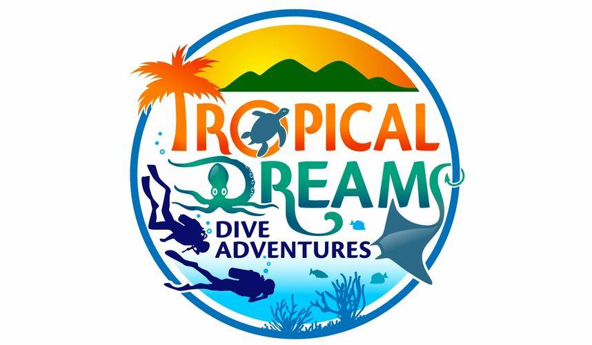 Tropical-Dreams-Dive-Adventures