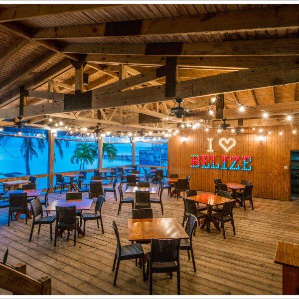 Sunbeeze-Hotel-Restaurant-open-deck