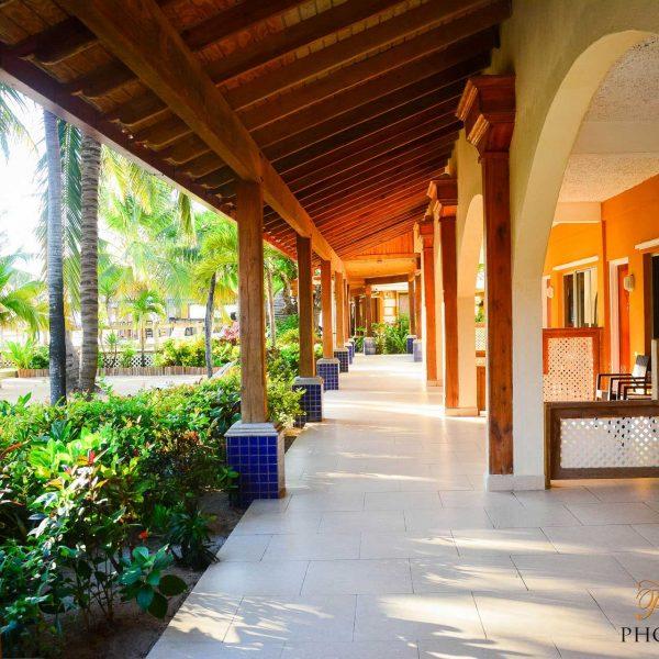 Sunbreeze-Hotel-Belize