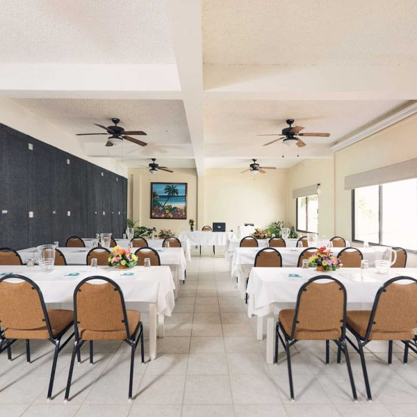 Sunbreeze-Hotel-Conference-room