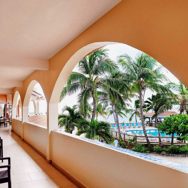 Sunbreeze-Hotel-Deluxe-Room-Upper-View
