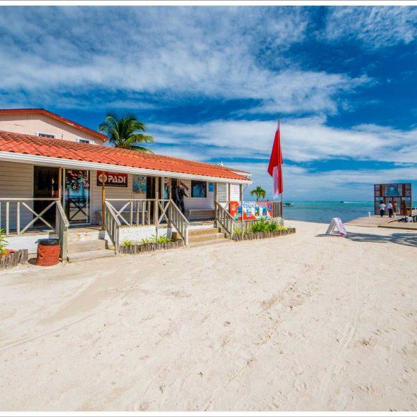 Sunbreeze-Hotel-Dive-Shop
