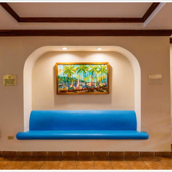 Sunbreeze-Hotel-Open-Lobby