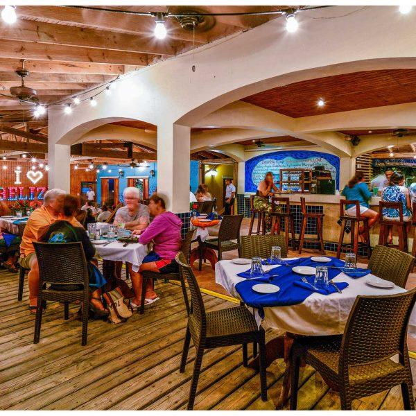Sunbreeze-Hotel-Restaurant-Bar