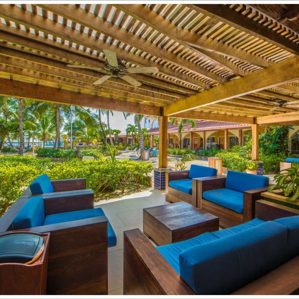 Sunbreeze-Hotel-Seating-Lounge