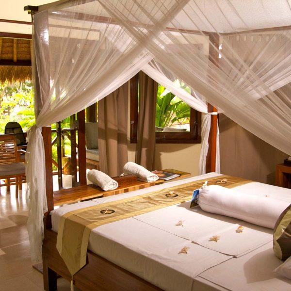 alamBatu Resort Bali interior