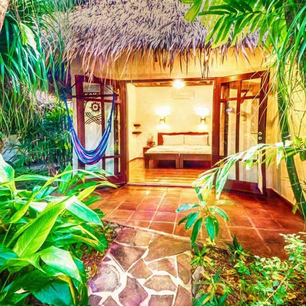 Atlantis Resort Dumaguete Room 7