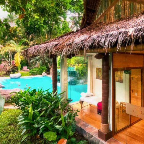Atlantis Resort Dumaguete Spa and Pool